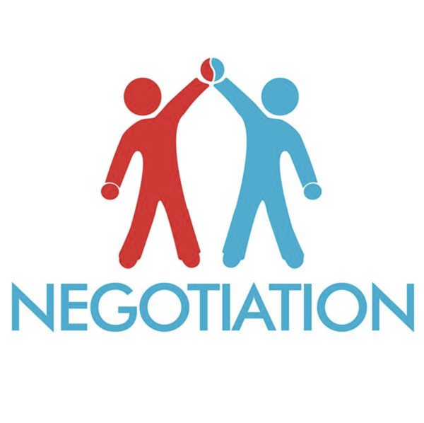negotiation-logo